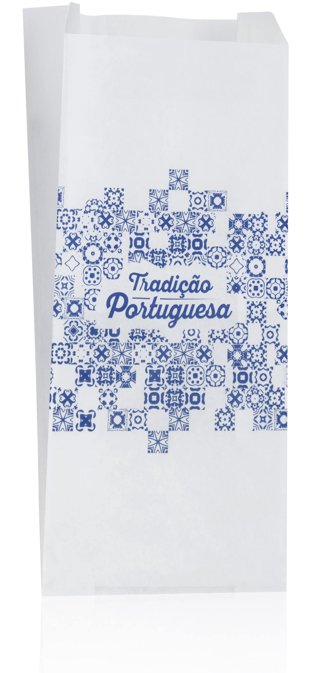 Tradition Portuguese